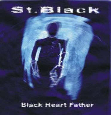 Black Heart Father