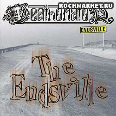 The Endsville