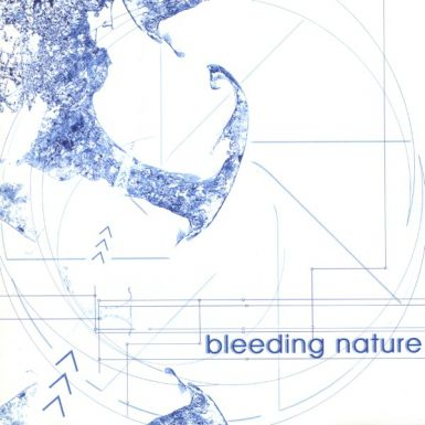 Bleeding Nature