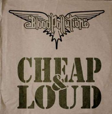 Cheap & Loud