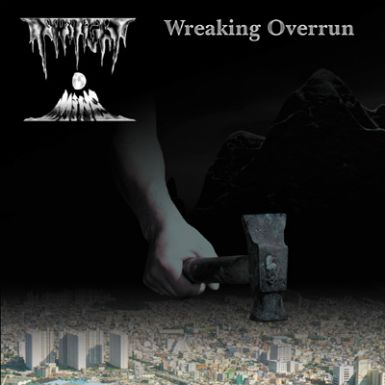 Wreaking Overrun