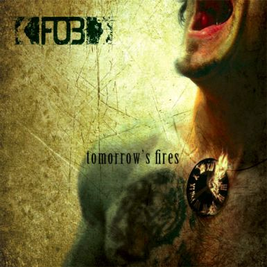 2011 - Tomorrow´s Fires